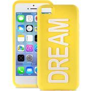 Puro Night Glow Dream Cover (iPhone 5C)