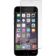 Copter Exoglass Screen Protector (iPhone 6 Plus/6S Plus)