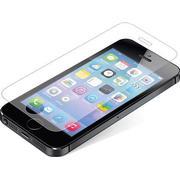 Zagg Invisible Shield Glass (iPhone 5/5S/SE)