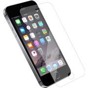XtremeMac Tuffshield (iPhone 5/5S/SE)