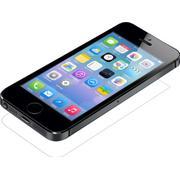Zagg Invisible Shield Original (iPhone 5/5S/SE)