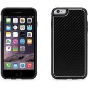 Griffin Identity (iPhone 6 Plus/6S Plus)