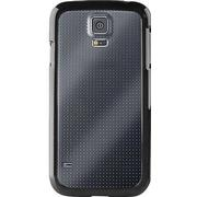 Puro Clear Cover (Galaxy S5)