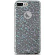 Puro Glitter Shine Leopard Cover (iPhone 7 Plus/6 Plus/6S Plus)