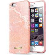 Laut Huex Elements Case (iPhone 6/6S)