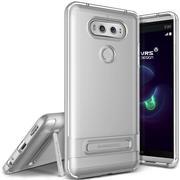 Verus Crystal Bumper Series Case (LG V20)