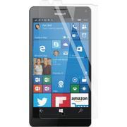 Panzer Tempered Glass Screen Protector (Lumia 950 XL)