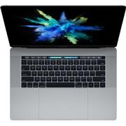 Apple MacBook Pro Touch Bar 3.1GHz 16GB 1TB SSD Radeon Pro 560 15.4Zoll