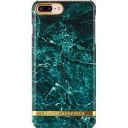 Richmond & Finch Marble Case (iPhone 7 Plus)