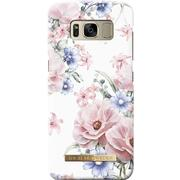 iDeal of Sweden Floral Romance Fashion Case (Galaxy S8)
