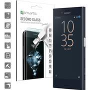 4smarts Second Glass (Xperia X Compact)