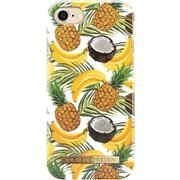 iDeal of Sweden Banana Coconut Fashion Case (iPhone 6/6S/7)