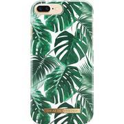 iDeal of Sweden Monstera Jungle Fashion Case (iPhone 7 Plus/6 Plus/6S Plus)