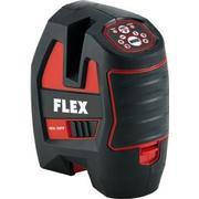 Flex ALC 3/1-Basic
