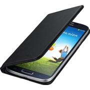 Samsung Flip Wallet (Galaxy S4)