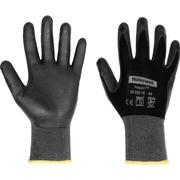 Honeywell Polytril 2232278 Glove
