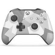 Microsoft Xbox Wireless Controller - Winter Forces Special Edition (Xbox One)