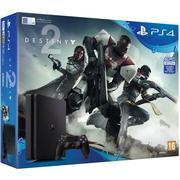 Sony Playstation 4 Slim 500GB - Destiny 2