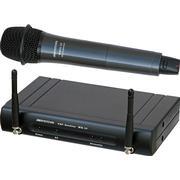 JB Systems WMS-10