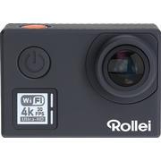 Rollei Actioncam 530