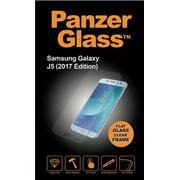 PanzerGlass Screen Protector (Galaxy J5 2017)
