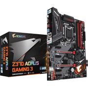 Gigabyte Z370 Aorus Gaming 3 (Rev. 1.0)