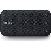 Philips BT3900