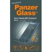 PanzerGlass Premium Screen Protector (Xperia XZ1 Compact)