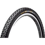 Continental Mountain King II ProTection 29x2.2 (55-622)