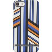 Richmond & Finch Stripes Case (iPhone 7/8)