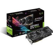 ASUS ROG STRIX-GTX1070TI-A8G-Gaming