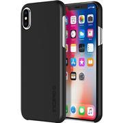 Incipio Feather Case (iPhone X)