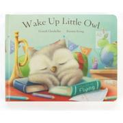 Book Jellycat