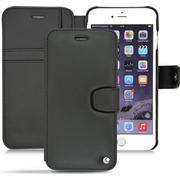 Noreve Tradition B Case (iPhone 6/6S)