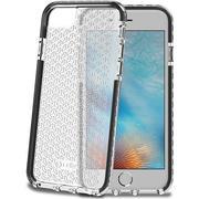 Celly Hexagon Caver (iPhone 7/8)