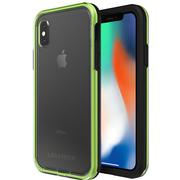 LifeProof Slam Case (iPhone X)