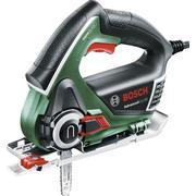 Bosch Advanced Cut 50