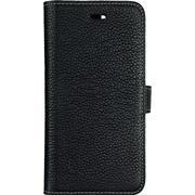 Gear by Carl Douglas Onsala Leather Wallet Case (iPhone 8/7/6/6S)