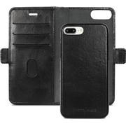 dbramante1928 Lynge Wallet Case (iPhone 6 Plus/6S Plus/7 Plus/8 Plus)