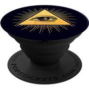 Popsockets Illuminati