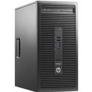 HP EliteDesk 705 G3 (2KR87EA)