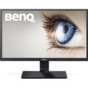"""Benq GW2470ML 23.8"""""""