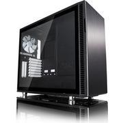 Fractal Design Define R6 Tempered Glass