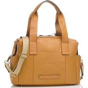 Storksak Kym Changing Bag
