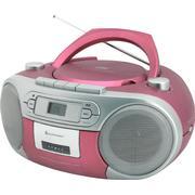 Soundmaster SCD5410