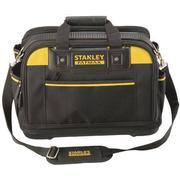Stanley Fatmax FMST1-73607 Tool Storage