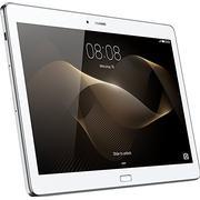 Huawei MediaPad M2 10.1 16GB