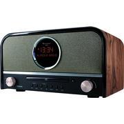 Soundmaster NR850
