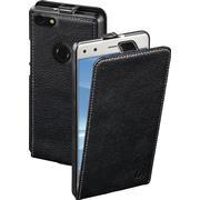 Hama Smart Flip Case (Huawei Y6 Pro 2017/P9 Lite Mini)