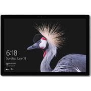 Microsoft Surface Pro i5 4GB 128GB